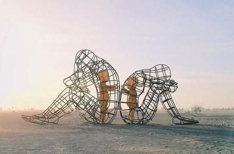sculpture-1030x1030